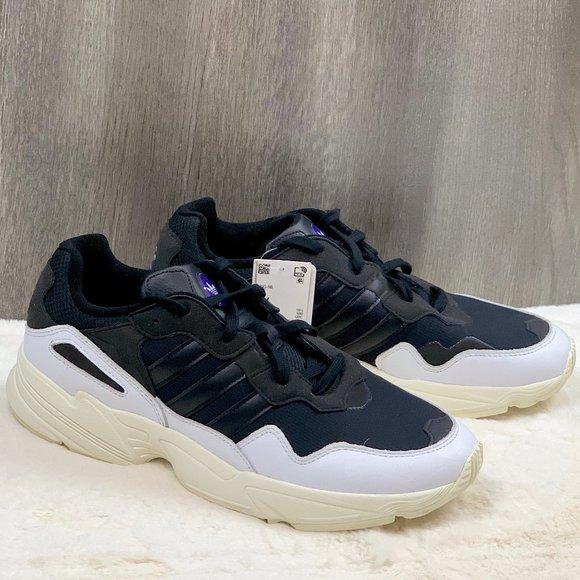 Parpadeo persecucion Ciudad Menda  adidas Shoes | Adidas Originals Yung96 Orca Mens Size 1 | Poshmark